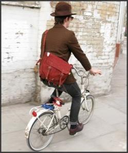 Ciclistas-con-Estilo_9