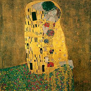 290px-Gustav_Klimt_016.jpg