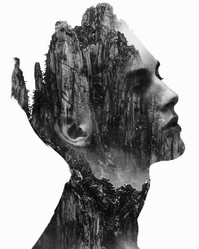 arte-digital-doble-exposicion-nevessart-11.jpg
